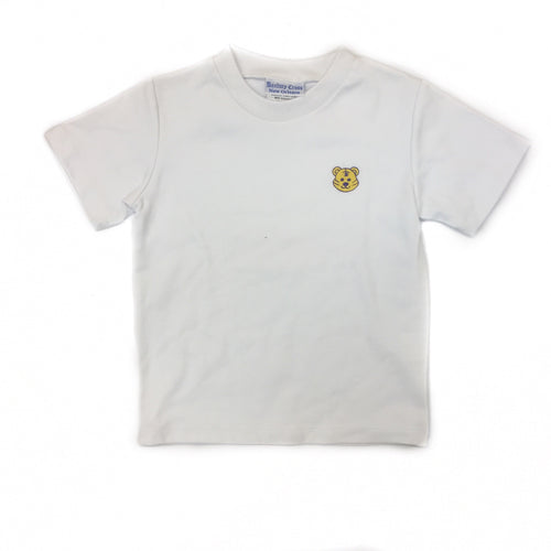 Banbury Fighting Tigers Embroidered T Shirt