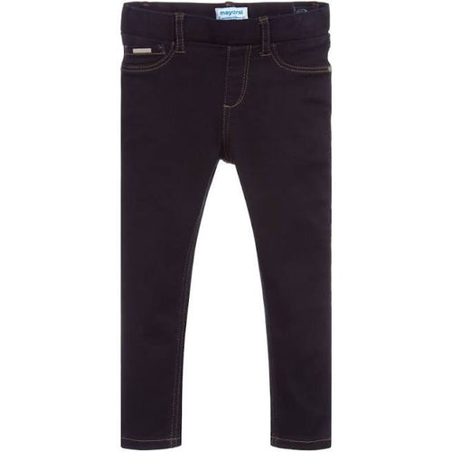 Mayoral Super Skinny Jeans