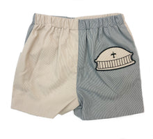 Banbury Cross Superdome Shorts