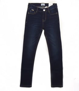 Mayoral Basic Denim Jean Trouser