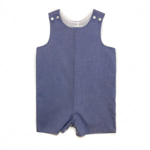 Banbury Basic Shortall Royal Micro