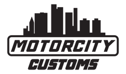 MotorCity Customs