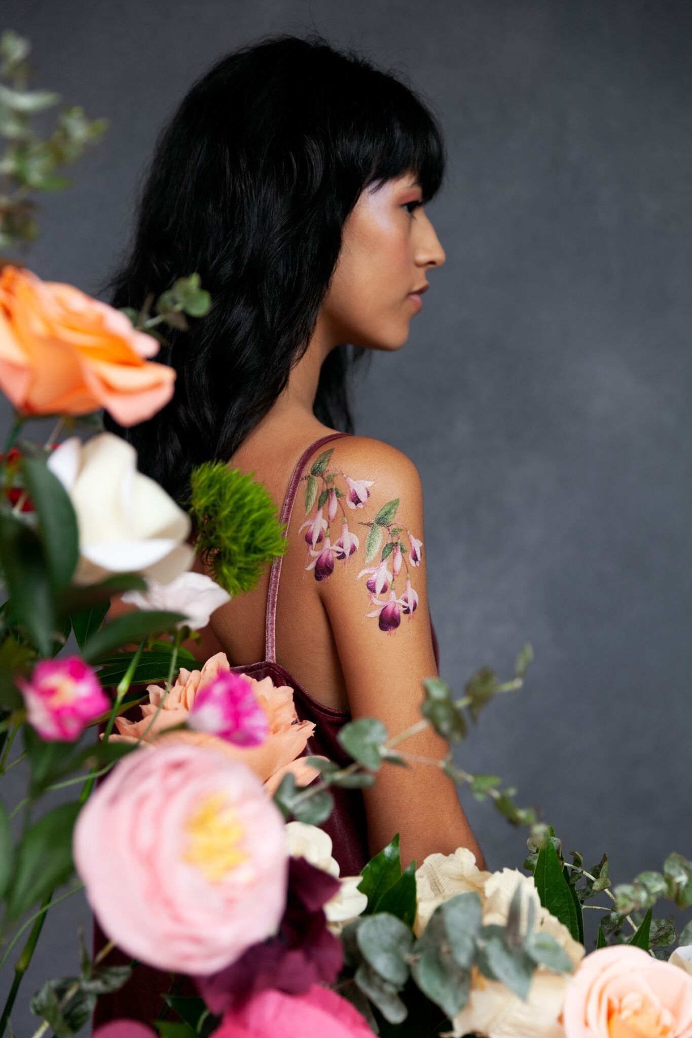 d9453c058 Tattoos by Tattly. Temporary and superb... - vincent-jeannerot ...