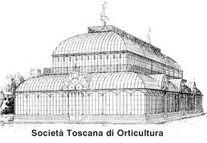 Florentia, Botanical Art Mostra in Firenze