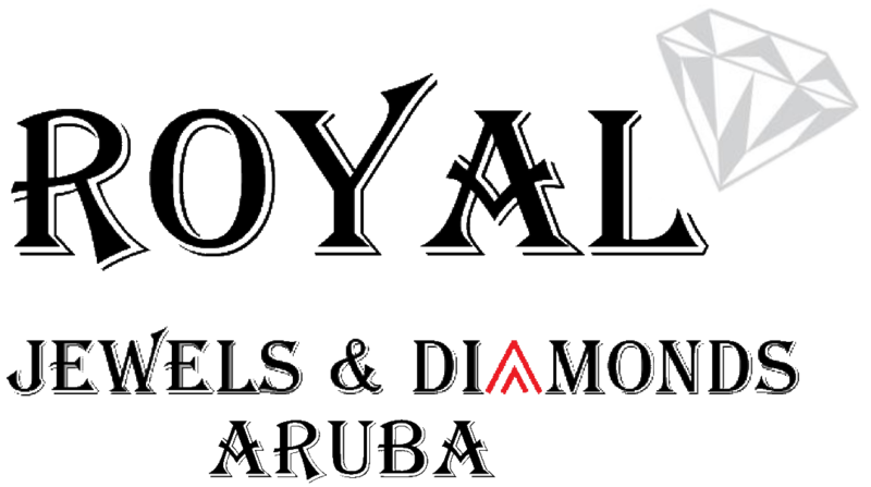 Royal Jewels & Diamonds