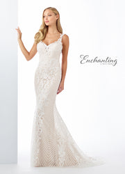 Enchanting by MON CHERI 119120-Gemini Bridal Prom Tuxedo Centre