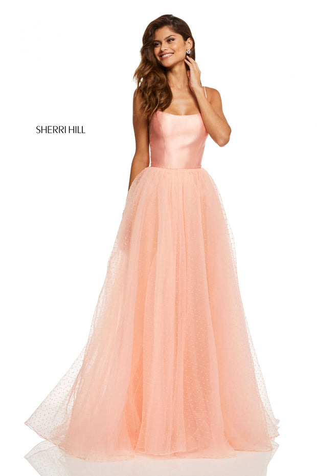 01ca8436033 Coral Dresses – Tagged