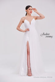 Jadore Evening J16014-Gemini Bridal Prom Tuxedo Centre