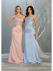 Gemini Exclusives 29M1759-Gemini Bridal Prom Tuxedo Centre