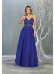 Gemini Exclusives 29R7841-Gemini Bridal Prom Tuxedo Centre