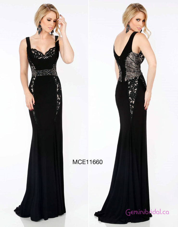 EVENINGS MCE11660-Gemini Bridal Prom Tuxedo Centre