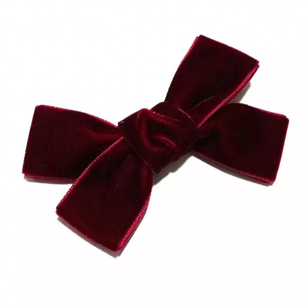 Bow Winter Merlot