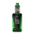 IJOY DIAMOND MINI 225W TC KIT - green