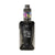 IJOY DIAMOND MINI 225W TC KIT - gunmetal