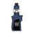 SMOK Mag Baby 50W TC Kit Navy Blue Black