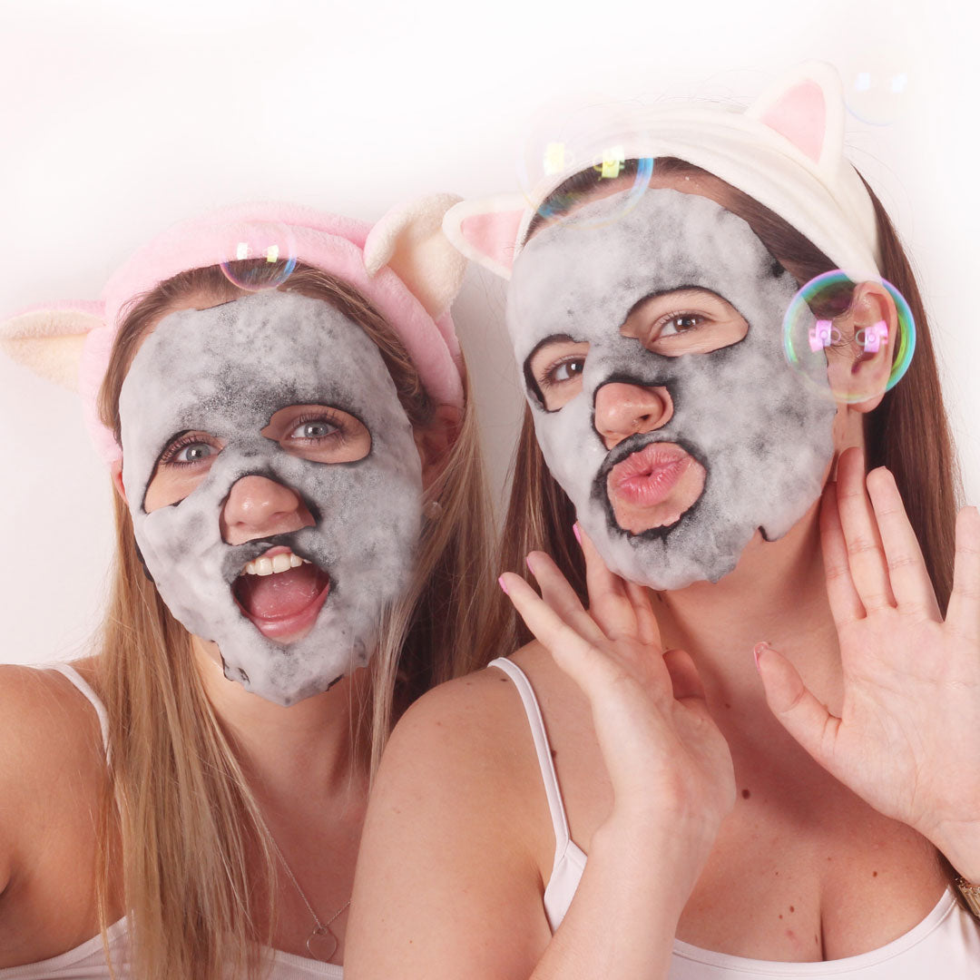 bubble_mask_models