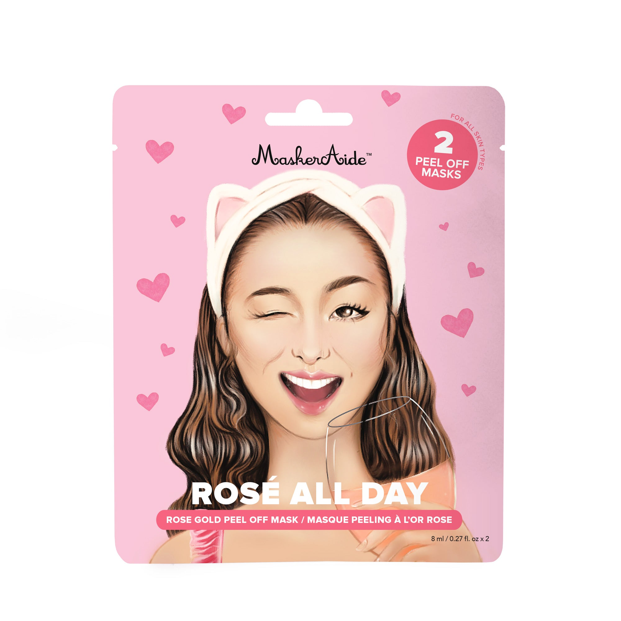 rose_all_day_peel_mask