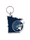 Minnesota Lynx Toddler Legend Trainer