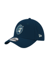 Minnesota Lynx 9FORTY Secondary Cap