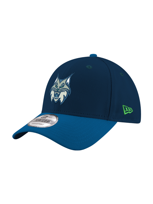 Minnesota Lynx Youth Secondary Cap