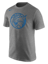 Minnesota Lynx Sylvia Fowles Primary Logo Player T-Shirt