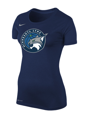 Minnesota Lynx Lexie Brown Swingman Jersey