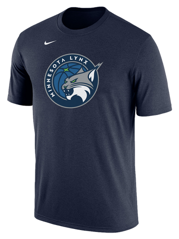 Minnesota Lynx Club Fleece Pullover Hoodie