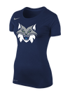 Minnesota Lynx 2019 Playoffs Mantra T-Shirt