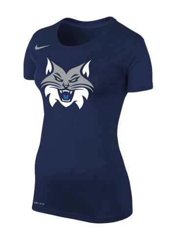 Minnesota Lynx Infant Future Greatest of all Time T-Shirt