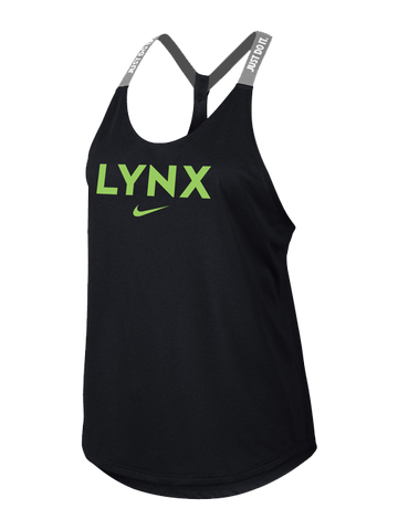 Minnesota Lynx Women's Legend Tee