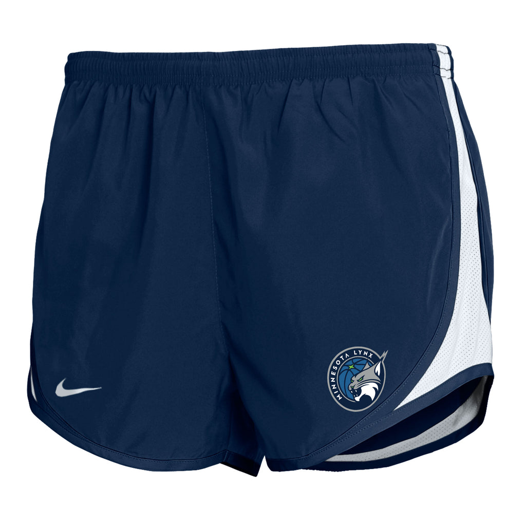 Minnesota Lynx Girls Tempo Short