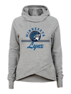 Minnesota Lynx Youth Core Full Face T-Shirt