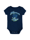 Minnesota Lynx Youth Global Logo T-Shirt