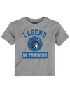 Minnesota Lynx Kids Shot T-Shirt