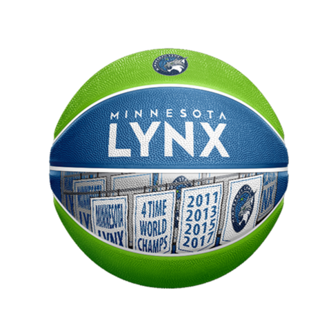 Minnesota Lynx 9TWENTY On Court Jersey Knit Slouch Cap
