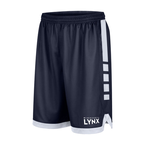Minnesota Lynx Men's Therma Tapered Pant