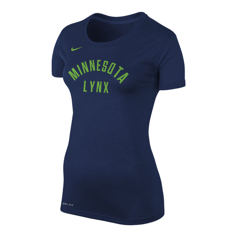 Minnesota Lynx Women's Tempo Shorts