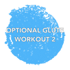 Optional Glute Workout 2