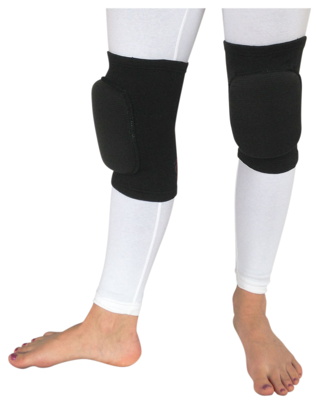 Knee Pads (4 Pack)