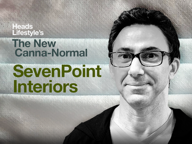 The New Canna-Normal: SevenPoint Interiors