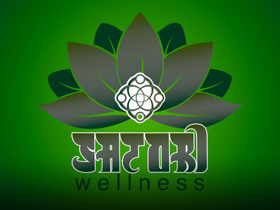 Profile – Satori Wellness