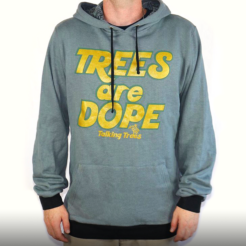 Heads Lifestyle Highly Curated 2019 Holiday Gift Guide: Talking Trees farms