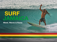 Heads Lifestyle: Surf Jamaica
