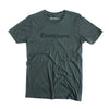 Cannivore Hemp Organic Basic Tee