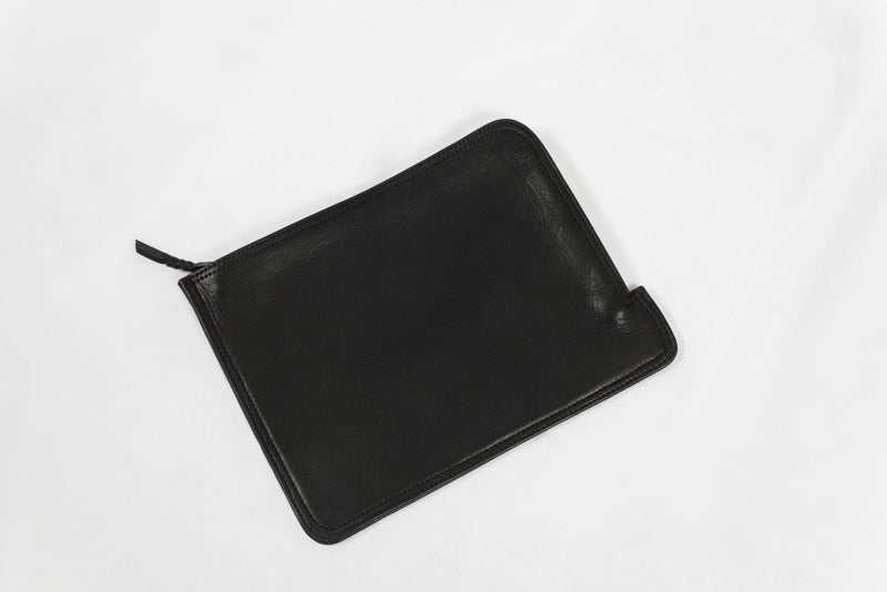 Leather case - Natural Born Humans Store