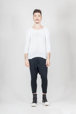 Arch knit - Natural Born Humans Store