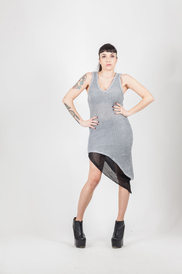 Scoot dress - Natural Born Humans Store