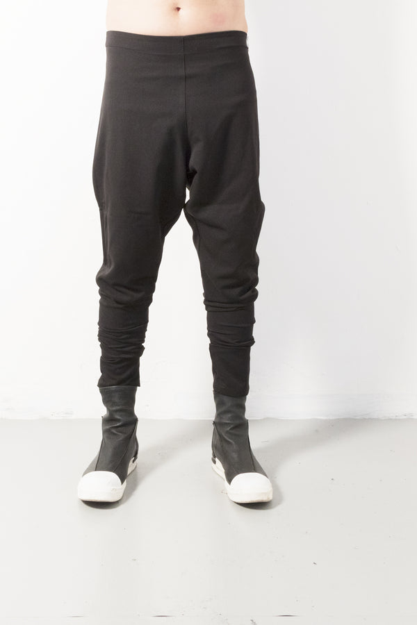Japan Fit stretch pant