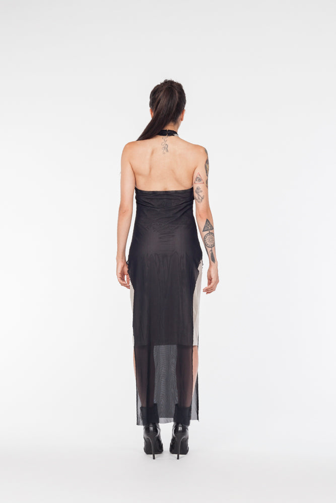 Sex dress - Natural Born Humans Store