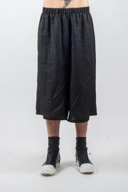 Linen Soft Pant - Natural Born Humans Store